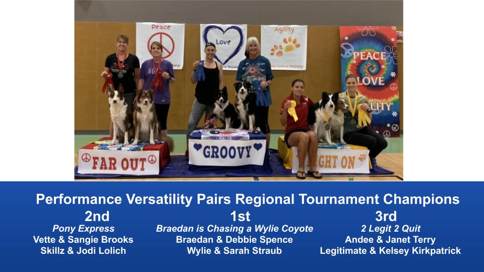 Central-Regional-2019-Aug-15-18-Gardner-KS-DAM-Team-and-PVP-Champions-2