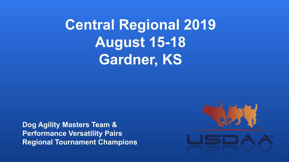 Central-Regional-2019-Aug-15-18-Gardner-KS-DAM-Team-and-PVP-Champions
