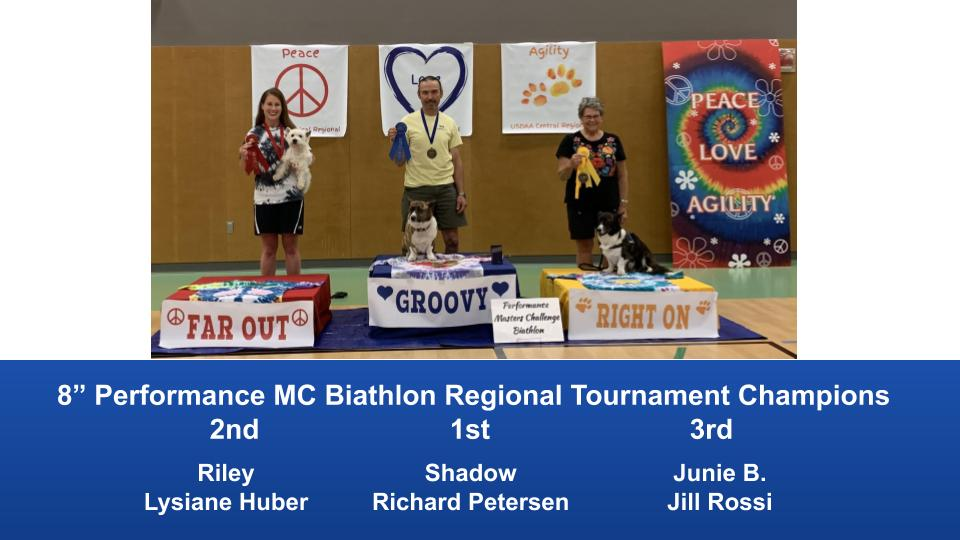 Central-Regional-2019-Aug-15-18-Gardner-KS-MCBiathlon-and-Performance-MCBiathlon-Champions-10
