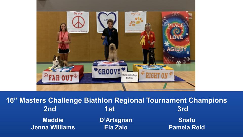 Central-Regional-2019-Aug-15-18-Gardner-KS-MCBiathlon-and-Performance-MCBiathlon-Champions-4