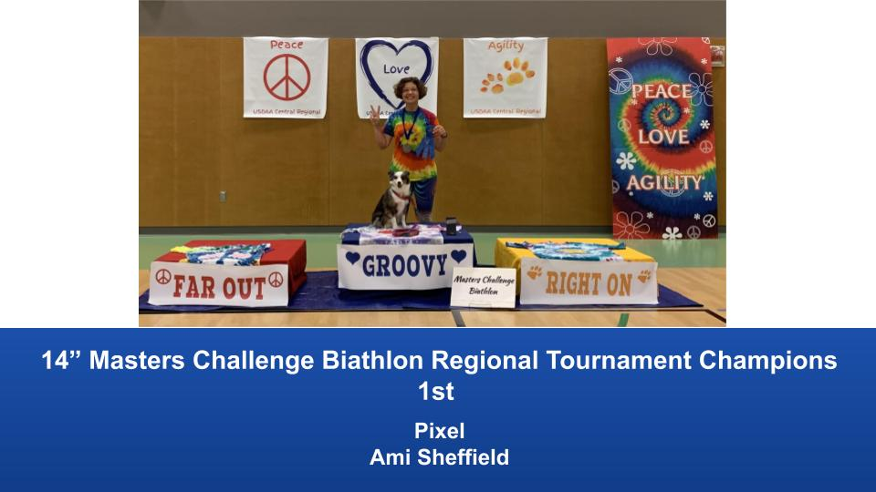 Central-Regional-2019-Aug-15-18-Gardner-KS-MCBiathlon-and-Performance-MCBiathlon-Champions-5