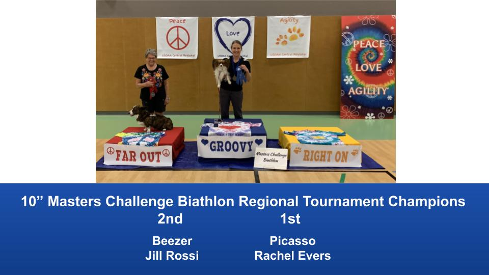 Central-Regional-2019-Aug-15-18-Gardner-KS-MCBiathlon-and-Performance-MCBiathlon-Champions-6