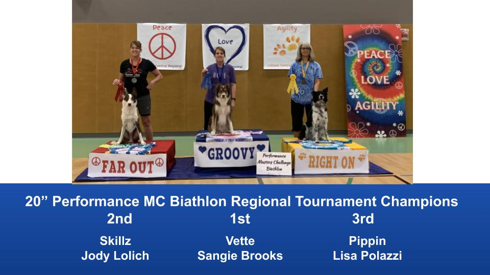 Central-Regional-2019-Aug-15-18-Gardner-KS-MCBiathlon-and-Performance-MCBiathlon-Champions-7