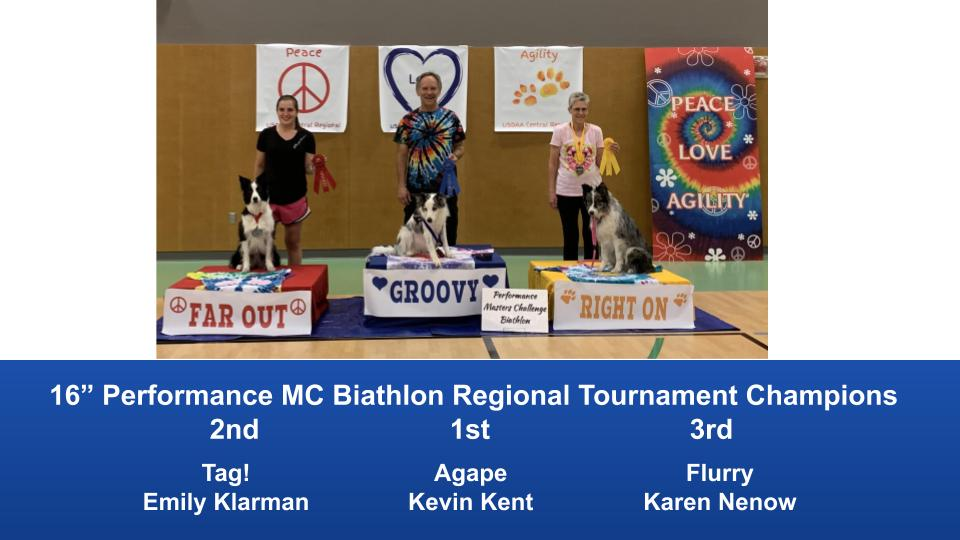 Central-Regional-2019-Aug-15-18-Gardner-KS-MCBiathlon-and-Performance-MCBiathlon-Champions-8