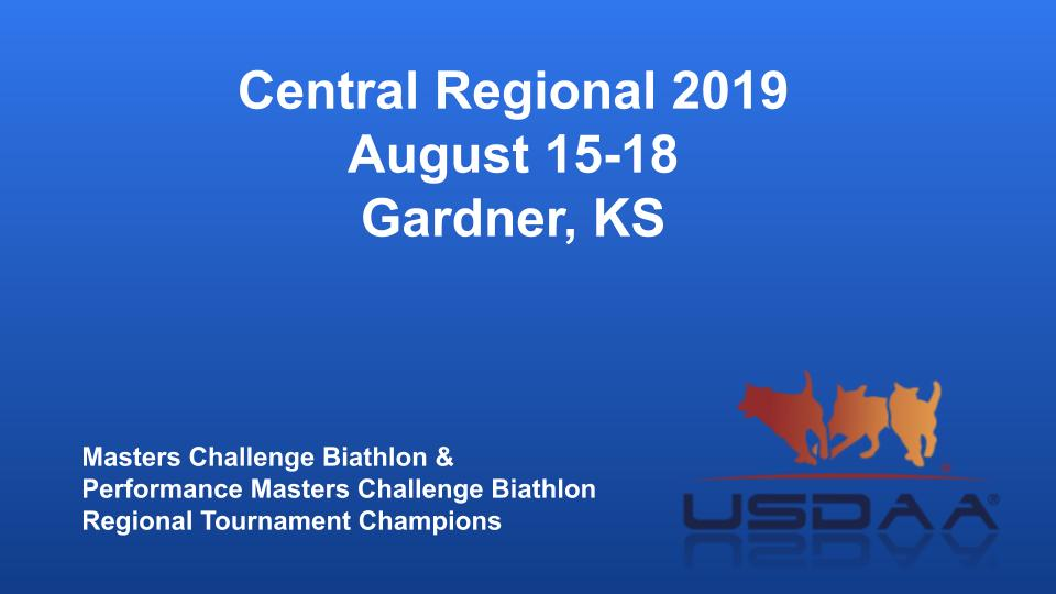 Central-Regional-2019-Aug-15-18-Gardner-KS-MCBiathlon-and-Performance-MCBiathlon-Champions