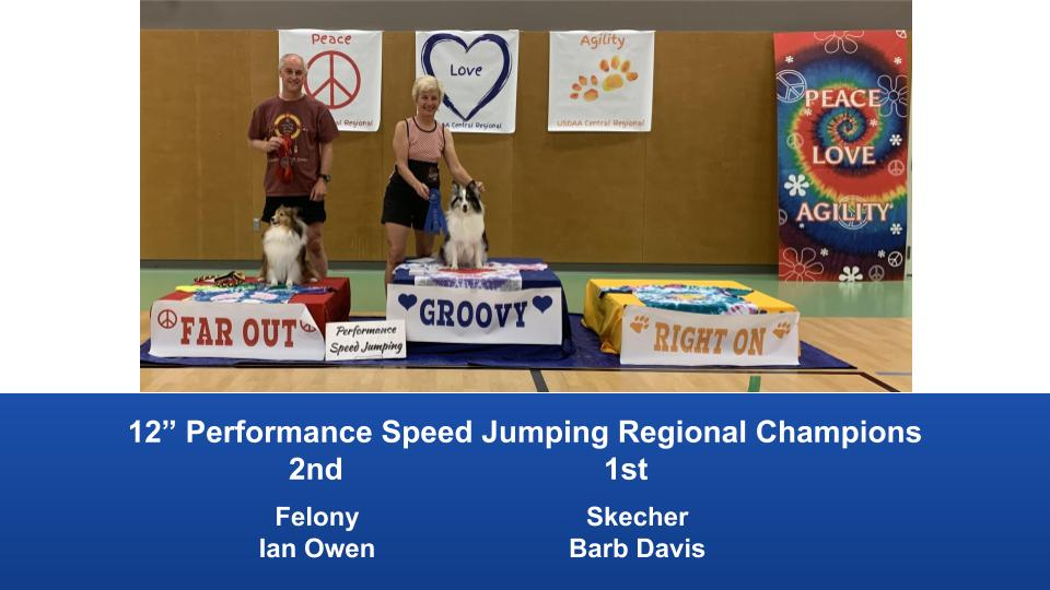Central-Regional-2019-August-15-18-Gardner-KS-Steeplechase-Performance-Speed-Jumping-Tournament-Champions-10