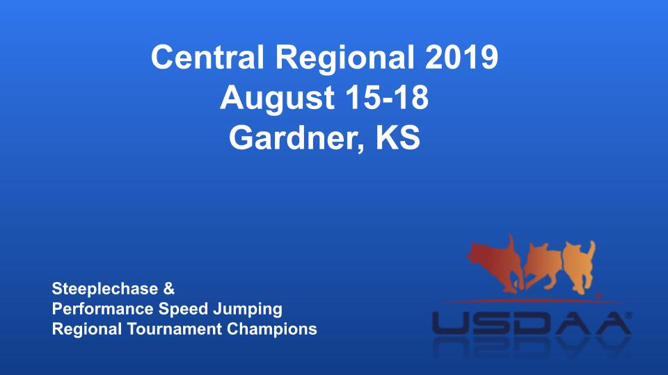 Central-Regional-2019-August-15-18-Gardner-KS-Steeplechase-Performance-Speed-Jumping-Tournament-Champions