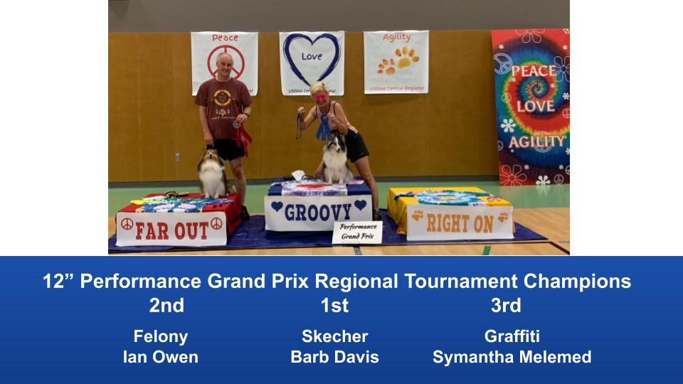 Central-Regional-2019-August-15-18-GardnerKS-Grand-Prix-Performance-Grand-Prix-Regional-Tournament-Champions-10