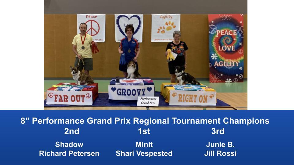 Central-Regional-2019-August-15-18-GardnerKS-Grand-Prix-Performance-Grand-Prix-Regional-Tournament-Champions-11