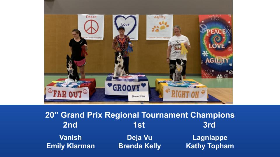 Central-Regional-2019-August-15-18-GardnerKS-Grand-Prix-Performance-Grand-Prix-Regional-Tournament-Champions-3