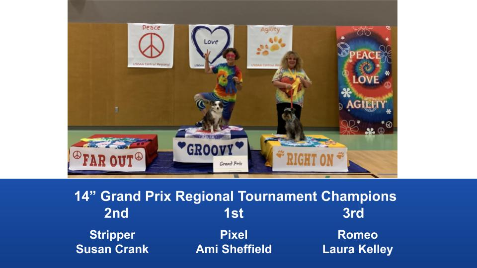 Central-Regional-2019-August-15-18-GardnerKS-Grand-Prix-Performance-Grand-Prix-Regional-Tournament-Champions-5