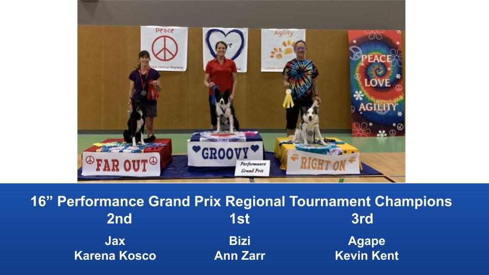 Central-Regional-2019-August-15-18-GardnerKS-Grand-Prix-Performance-Grand-Prix-Regional-Tournament-Champions-8