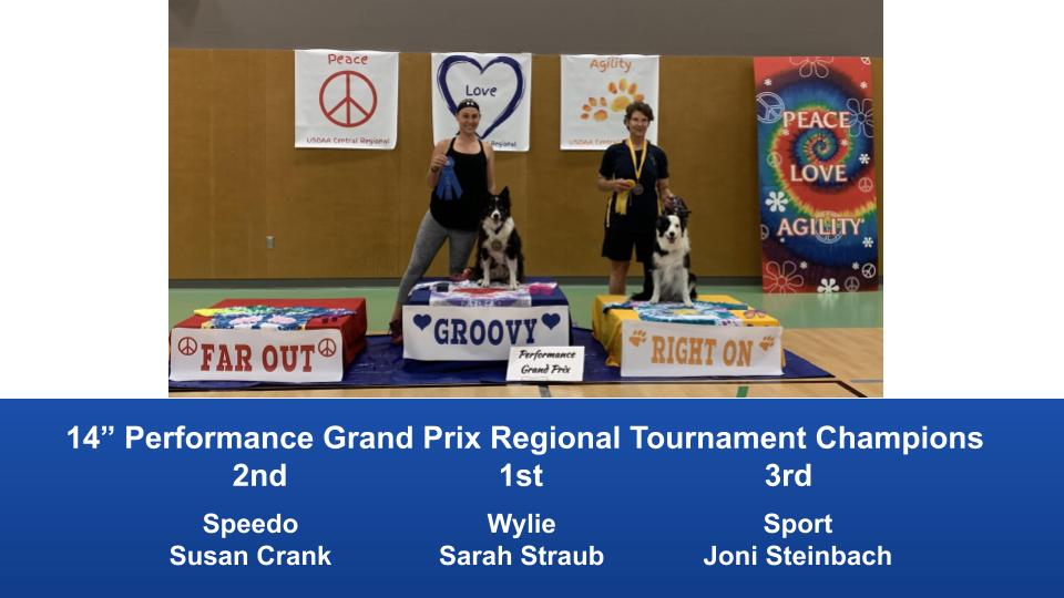 Central-Regional-2019-August-15-18-GardnerKS-Grand-Prix-Performance-Grand-Prix-Regional-Tournament-Champions-9