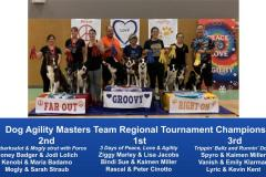 Central-Regional-2019-Aug-15-18-Gardner-KS-DAM-Team-and-PVP-Champions-1