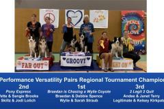 Central-Regional-2019-Aug-15-18-Gardner-KS-DAM-Team-and-PVP-Champions-2