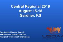 Central-Regional-2019-Aug-15-18-Gardner-KS-DAM-Team-and-PVP-Champions