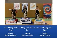 Central-Regional-2019-August-15-18-Gardner-KS-Steeplechase-Performance-Speed-Jumping-Tournament-Champions-1