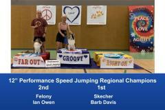 Central-Regional-2019-August-15-18-Gardner-KS-Steeplechase-Performance-Speed-Jumping-Tournament-Champions-10