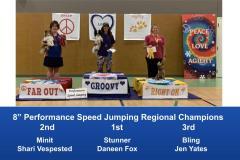 Central-Regional-2019-August-15-18-Gardner-KS-Steeplechase-Performance-Speed-Jumping-Tournament-Champions-11