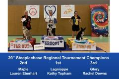 Central-Regional-2019-August-15-18-Gardner-KS-Steeplechase-Performance-Speed-Jumping-Tournament-Champions-3