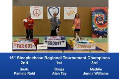 Central-Regional-2019-August-15-18-Gardner-KS-Steeplechase-Performance-Speed-Jumping-Tournament-Champions-4