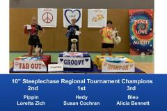 Central-Regional-2019-August-15-18-Gardner-KS-Steeplechase-Performance-Speed-Jumping-Tournament-Champions-6