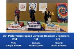 Central-Regional-2019-August-15-18-Gardner-KS-Steeplechase-Performance-Speed-Jumping-Tournament-Champions-7