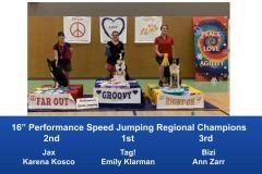 Central-Regional-2019-August-15-18-Gardner-KS-Steeplechase-Performance-Speed-Jumping-Tournament-Champions-8