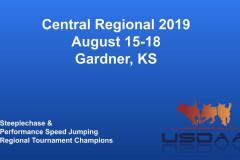 Central-Regional-2019-August-15-18-Gardner-KS-Steeplechase-Performance-Speed-Jumping-Tournament-Champions