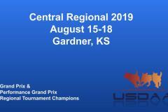 Central-Regional-2019-August-15-18-GardnerKS-Grand-Prix-Performance-Grand-Prix-Regional-Tournament-Champions