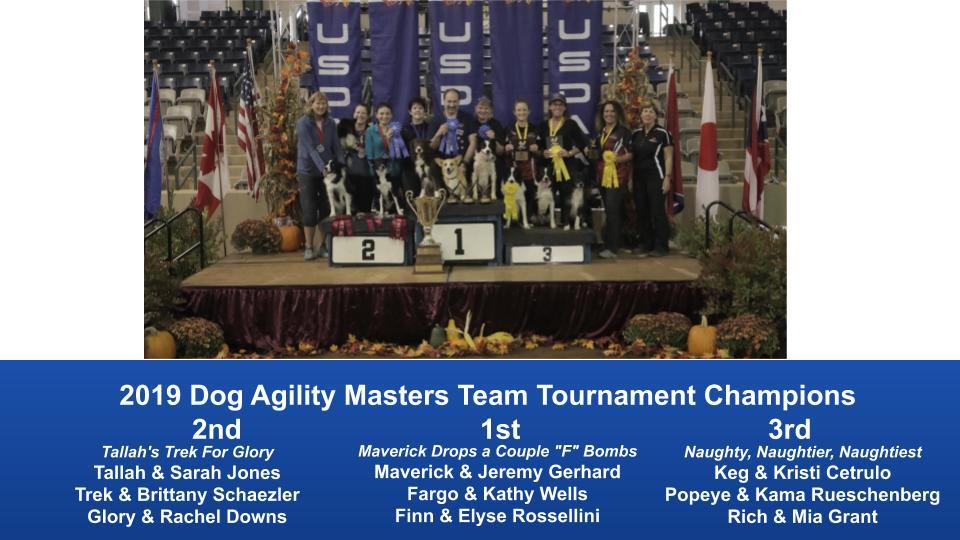 2019-Cynosport-Team-Tournament-Champions-3