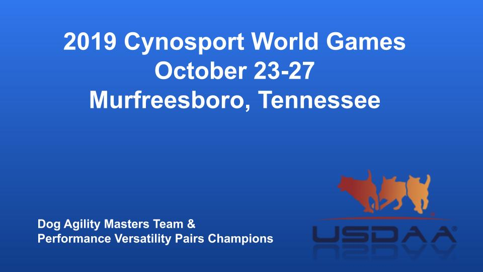2019-Cynosport-Team-Tournament-Champions