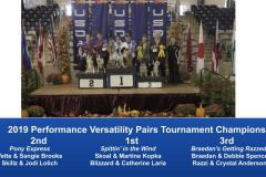 2019-Cynosport-Team-Tournament-Champions-2