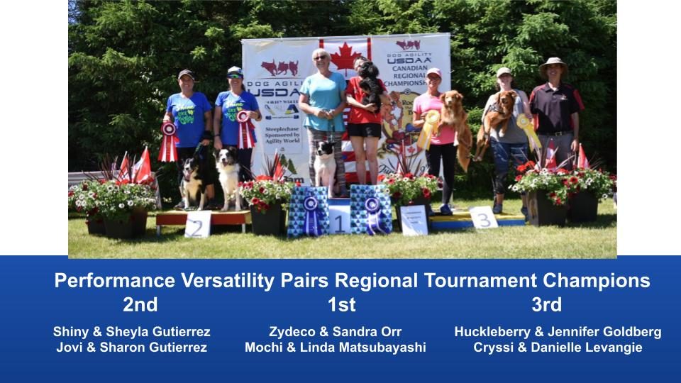 Eastern-Canada-Regional-2019-June-21-23-Barrie-ON-DAM-Team-and-PVP-Champions-3