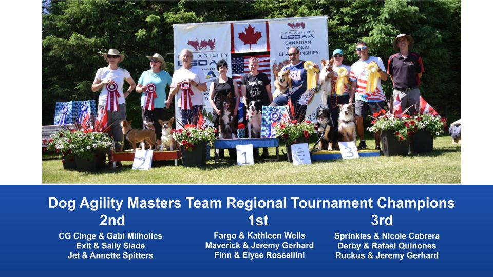 Eastern-Canada-Regional-2019-June-21-23-Barrie-ON-DAM-Team-and-PVP-Champions-4