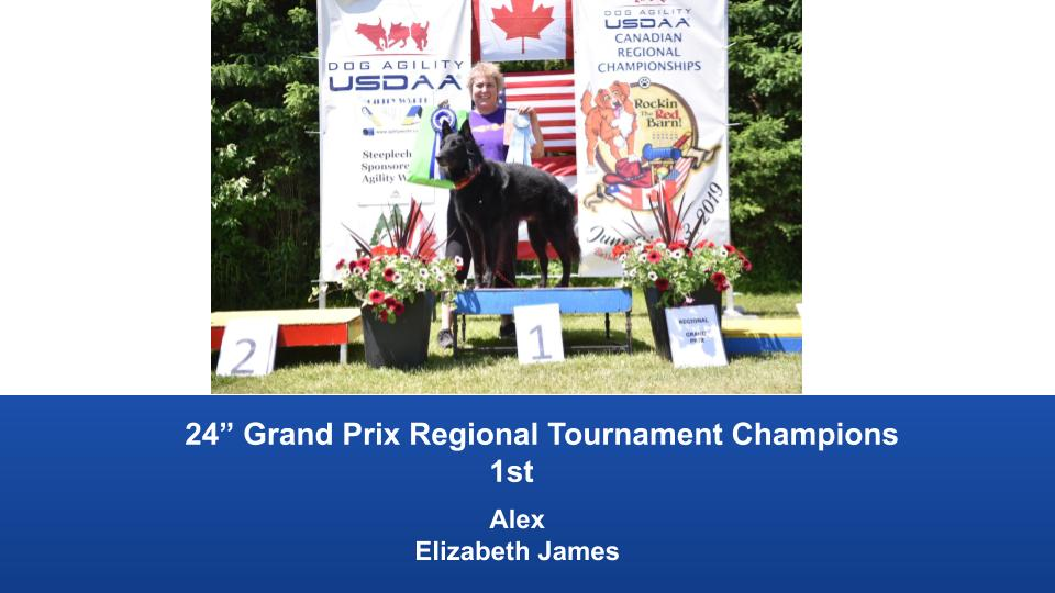 Eastern-Canada-Regional-2019-June-21-23-Barrie-ON-Grand-Prix-_-Performance-Grand-Prix-Regional-Tournament-Champions-2