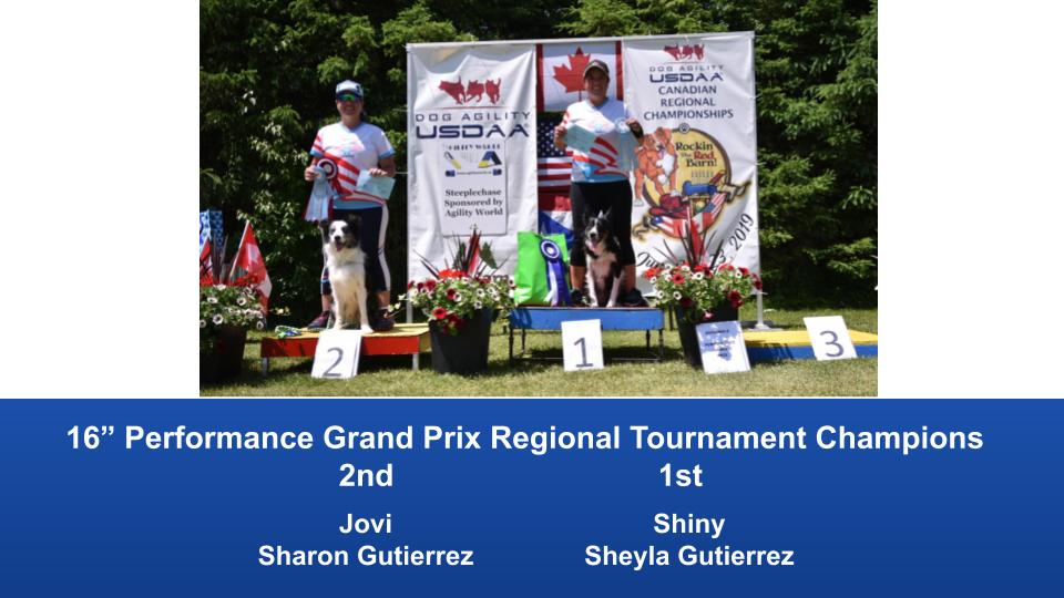 Eastern-Canada-Regional-2019-June-21-23-Barrie-ON-Grand-Prix-_-Performance-Grand-Prix-Regional-Tournament-Champions-6