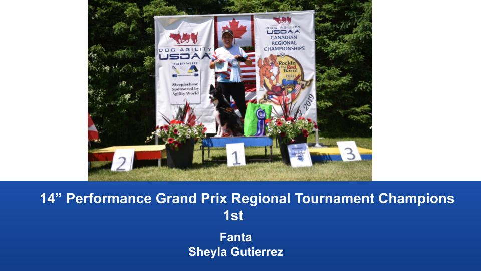 Eastern-Canada-Regional-2019-June-21-23-Barrie-ON-Grand-Prix-_-Performance-Grand-Prix-Regional-Tournament-Champions-7