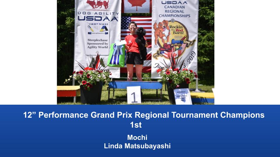 Eastern-Canada-Regional-2019-June-21-23-Barrie-ON-Grand-Prix-_-Performance-Grand-Prix-Regional-Tournament-Champions-8