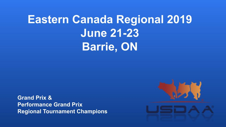 Eastern-Canada-Regional-2019-June-21-23-Barrie-ON-Grand-Prix-_-Performance-Grand-Prix-Regional-Tournament-Champions