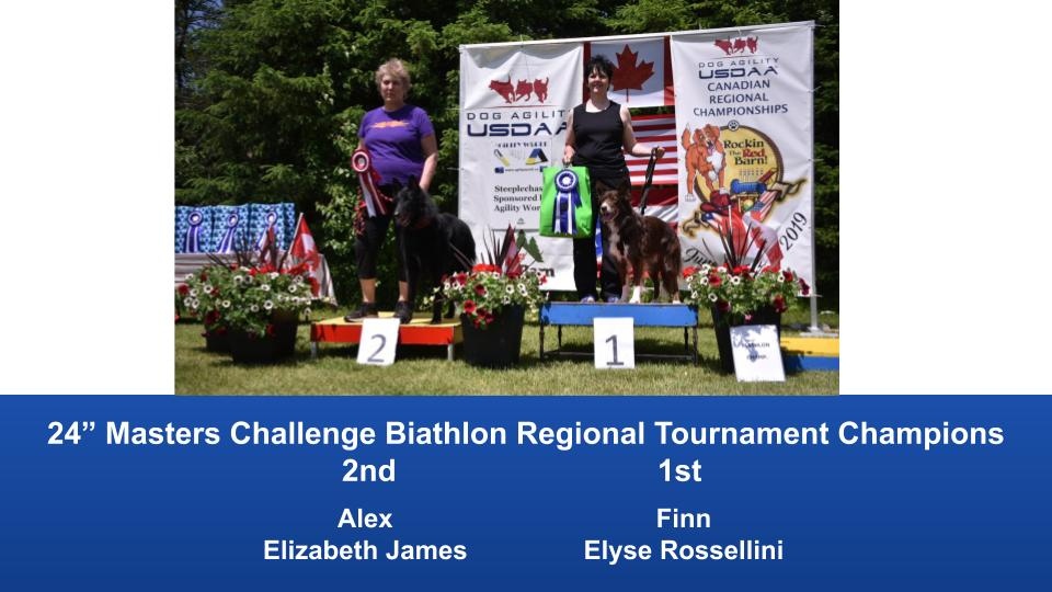 Eastern-Canada-Regional-2019-June-21-23-Barrie-ON-MCBiathlon-and-Performance-MCBiathlon-Champions-2