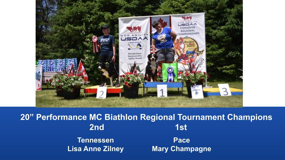 Eastern-Canada-Regional-2019-June-21-23-Barrie-ON-MCBiathlon-and-Performance-MCBiathlon-Champions-7