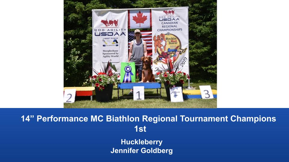 Eastern-Canada-Regional-2019-June-21-23-Barrie-ON-MCBiathlon-and-Performance-MCBiathlon-Champions-9