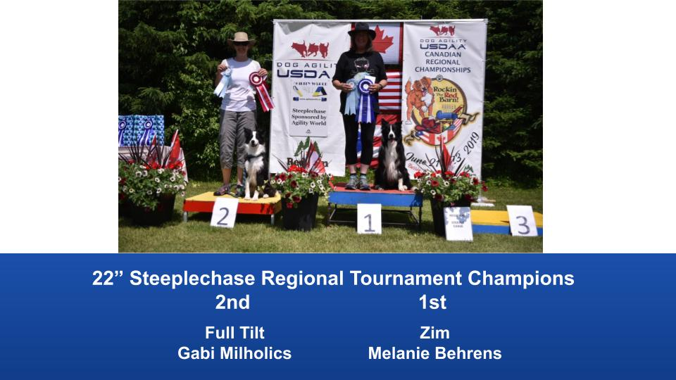 Eastern-Canada-Regional-2019-June-21-23-Barrie-ON-Steeplechase-_-Performance-Speed-Jumping-Tournament-Champions-3