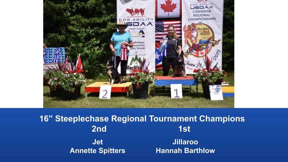 Eastern-Canada-Regional-2019-June-21-23-Barrie-ON-Steeplechase-_-Performance-Speed-Jumping-Tournament-Champions-5