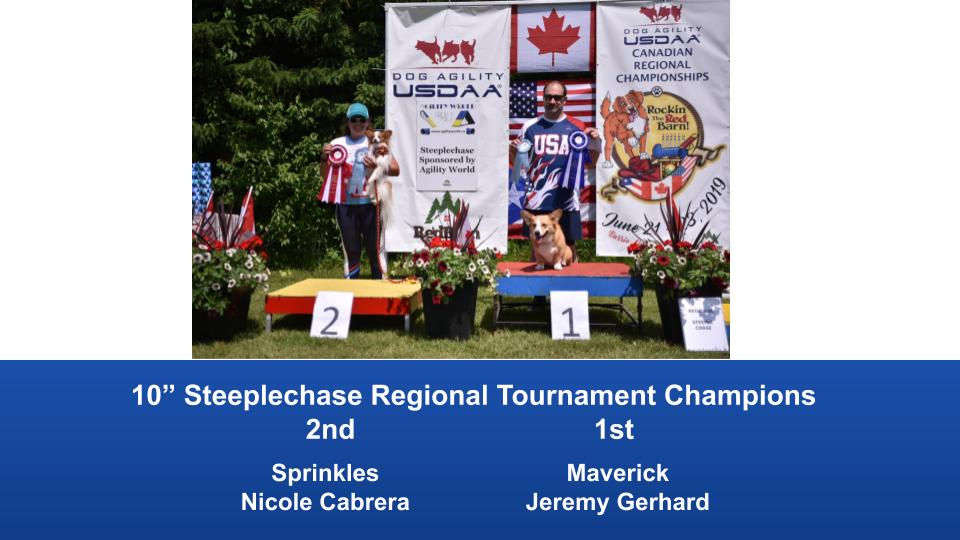 Eastern-Canada-Regional-2019-June-21-23-Barrie-ON-Steeplechase-_-Performance-Speed-Jumping-Tournament-Champions-6