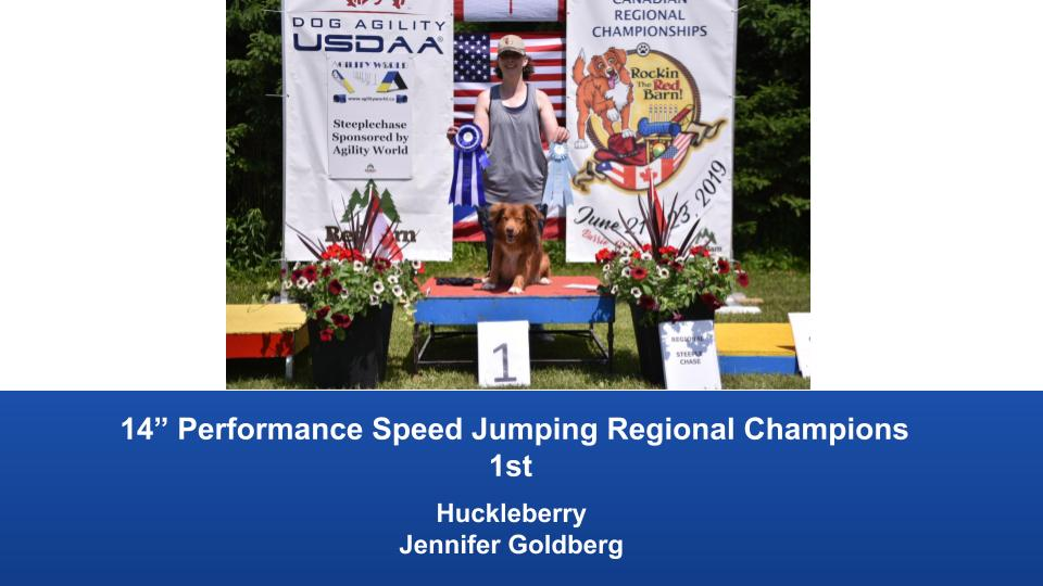 Eastern-Canada-Regional-2019-June-21-23-Barrie-ON-Steeplechase-_-Performance-Speed-Jumping-Tournament-Champions-9