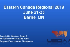 Eastern-Canada-Regional-2019-June-21-23-Barrie-ON-DAM-Team-and-PVP-Champions