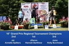 Eastern-Canada-Regional-2019-June-21-23-Barrie-ON-Grand-Prix-_-Performance-Grand-Prix-Regional-Tournament-Champions-4