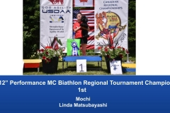 Eastern-Canada-Regional-2019-June-21-23-Barrie-ON-MCBiathlon-and-Performance-MCBiathlon-Champions-10